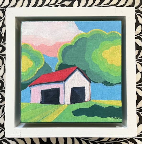 January   Sold | Lesli DeVito