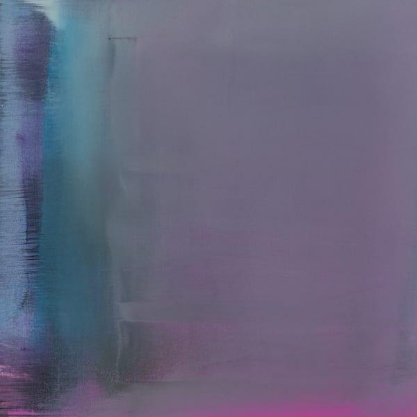 Colorbox 9 Art | Ingrid Matthews Art