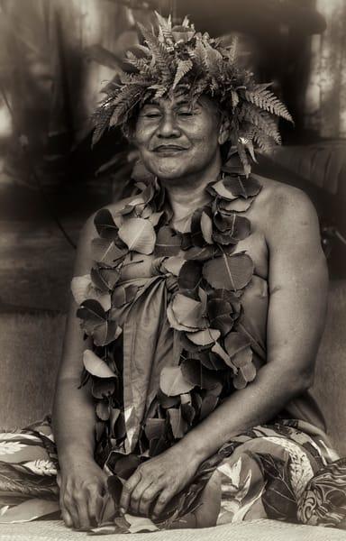 In The Spirit Photography Art   Ed Sancious - Stillness In Change