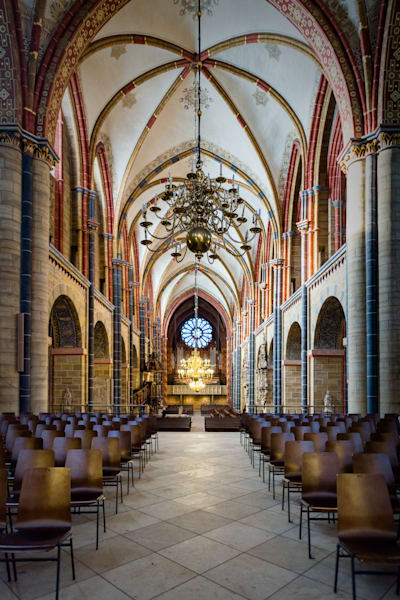 Churches Of Germany Architecture 2 Photography Art | Grace Fine Art Photography by Beth Sheridan