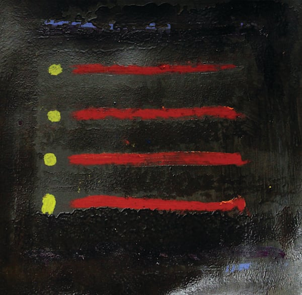 Lavelle Fine Artist | Cells