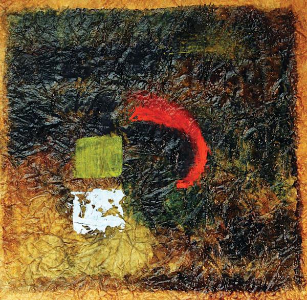 Lavelle Fine Artist | Message