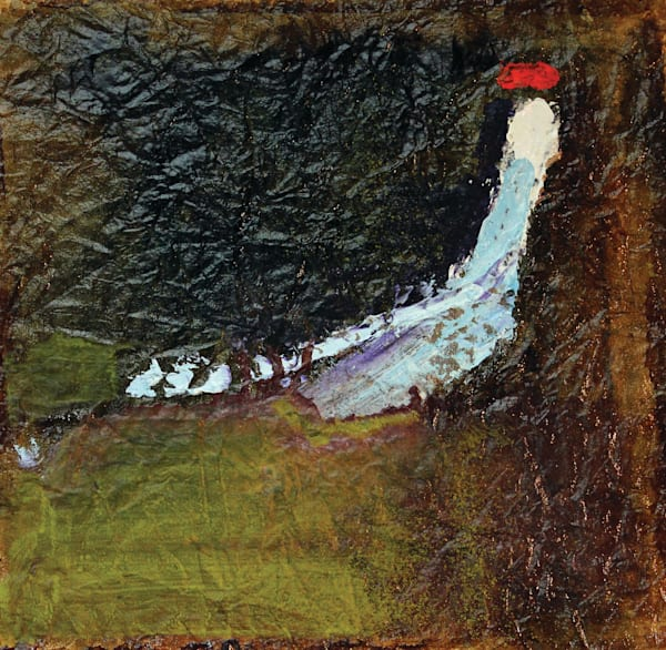 Lavelle Fine Artist | Onset