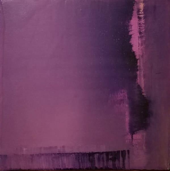 Colorbox Mini 4 Art | Ingrid Matthews Art