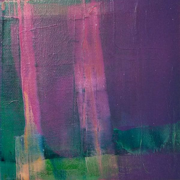 Colorbox Mini 7 Art | Ingrid Matthews Art