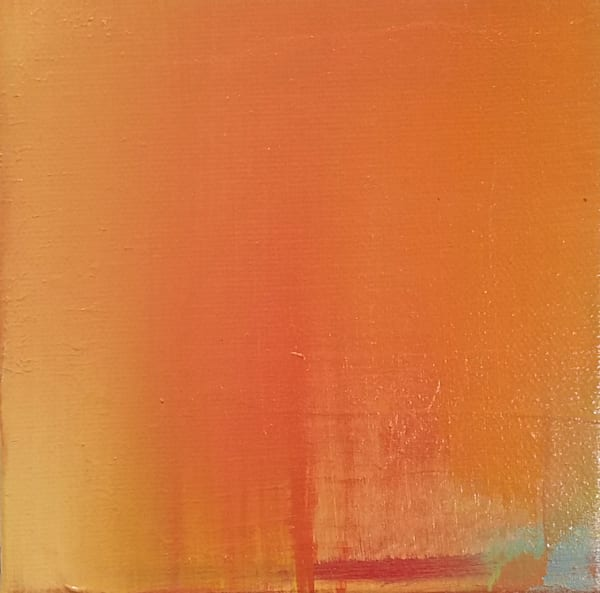Colorbox Mini 9 Art | Ingrid Matthews Art