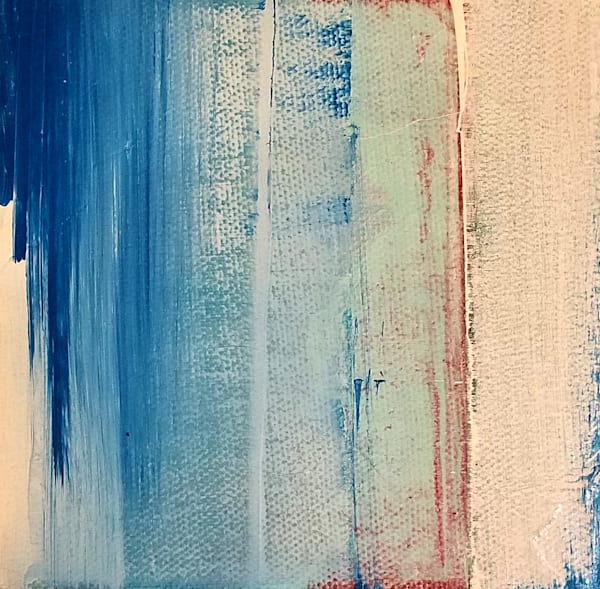 Colorbox Mini 10 Art | Ingrid Matthews Art