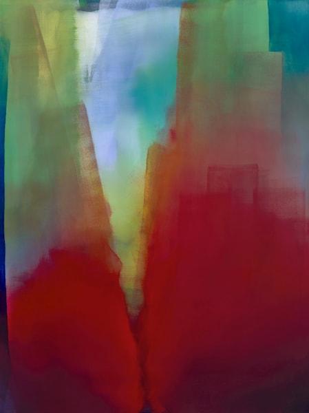 Act I Scene I Art | Ingrid Matthews Art