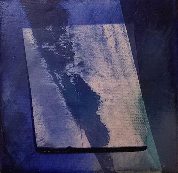 Colorbox Mini 3 Art | Ingrid Matthews Art