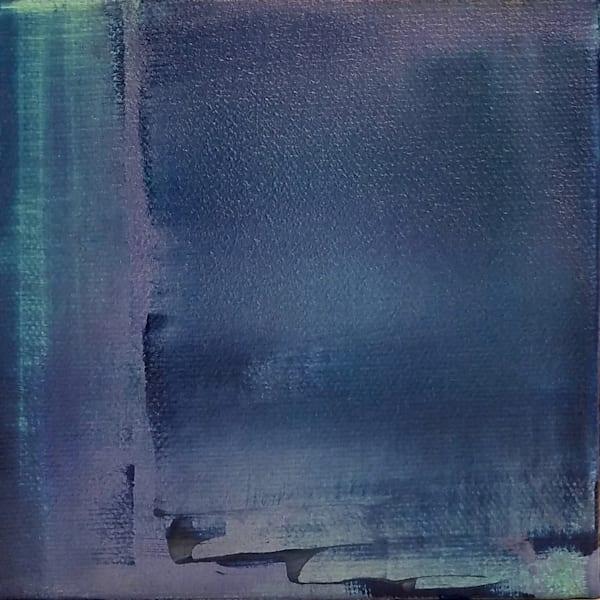 Colorbox Mini 5 Art | Ingrid Matthews Art