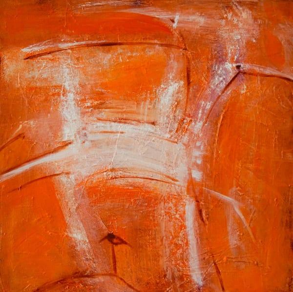 Physics Of Light  1of 2 Art | Art Space 349