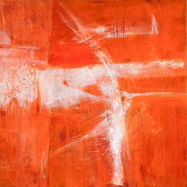 Physics Of Light  1of 1 Art | Art Space 349