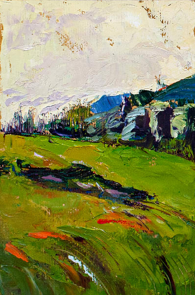 Lavelle Fine Artist   Clara Vale