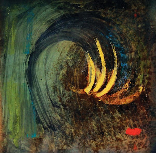 Lavelle Fine Artist   Signals