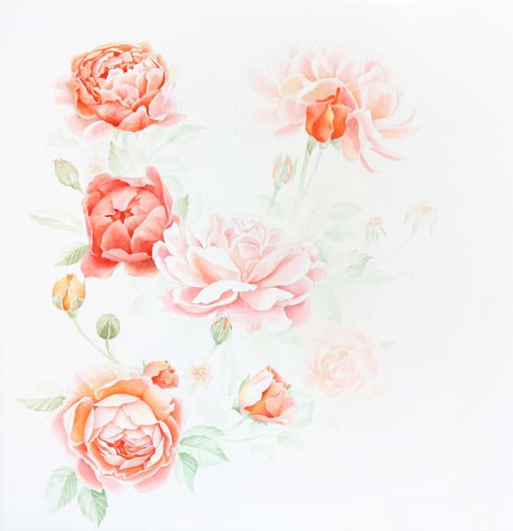 Roses Art | RPAC Gallery