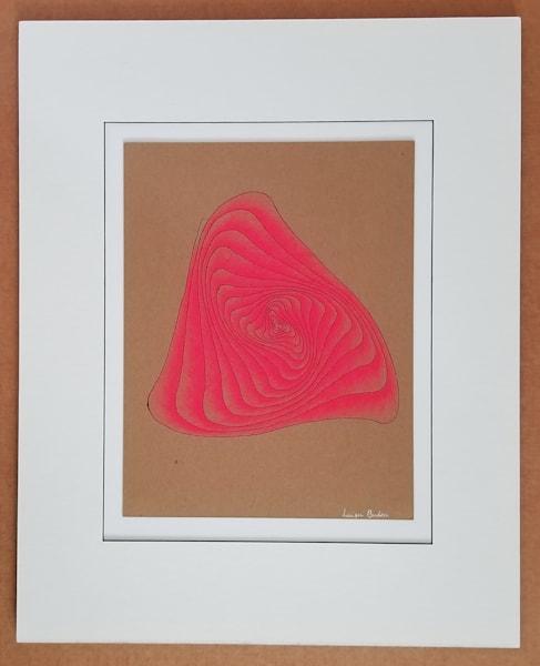 Rays Art | RPAC Gallery