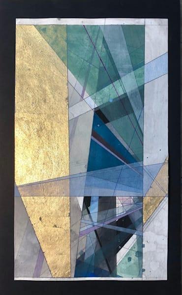 El Dorado Art | Romanova Art