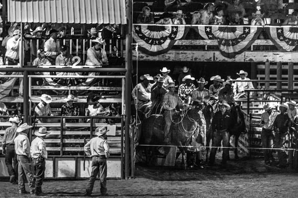 In The Chute Photography Art | Harry John Kerker Photo Artist