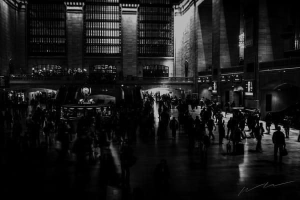 Ode To Stieglitz Photography Art | Harry John Kerker Photo Artist