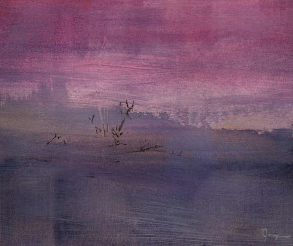 River Rising Art | Anna Jaap Studio