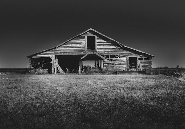 Barn Beauty Photography Art | kramkranphoto