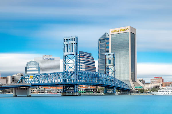 Jacksonville Blues Photography Art | kramkranphoto