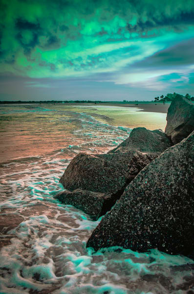 Aurora Vilano Photography Art | kramkranphoto