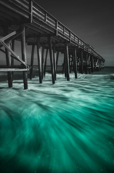 Amelia Emeralds Photography Art | kramkranphoto