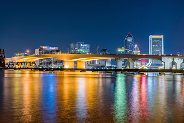 Art Connects Jacksonville Photography Art   kramkranphoto