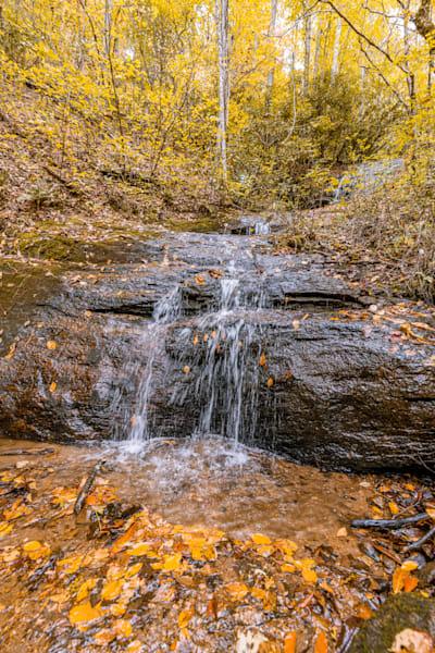 Franklin Fall Photography Art | kramkranphoto
