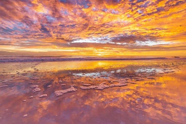 Gold Coast Photography Art | kramkranphoto