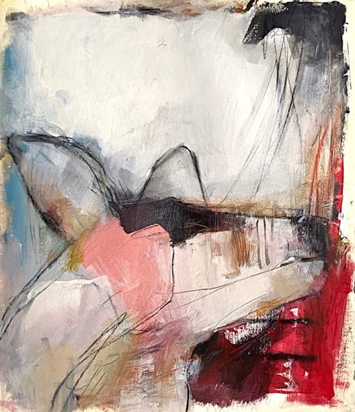 A Prayer Inside Art   Jen Singh Creatively