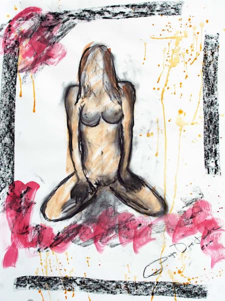 Inner Image 4 Art | paigedeponte