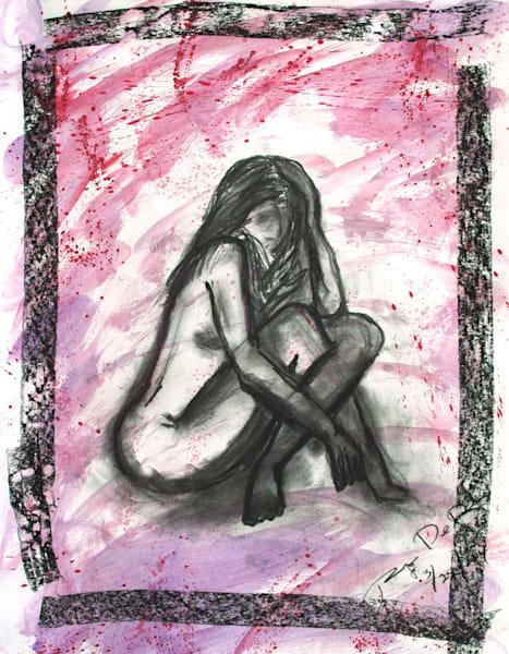 Inner Image 3  Art | paigedeponte