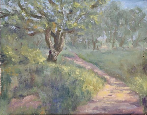 Texas Path