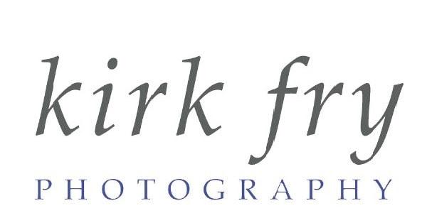 $100 E Gift Card | Kirk Fry Photography, LLC