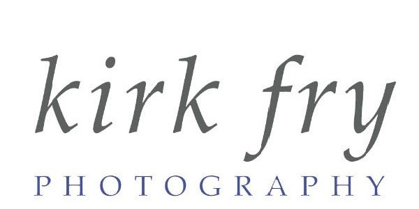 $50 E Gift Card | Kirk Fry Photography, LLC