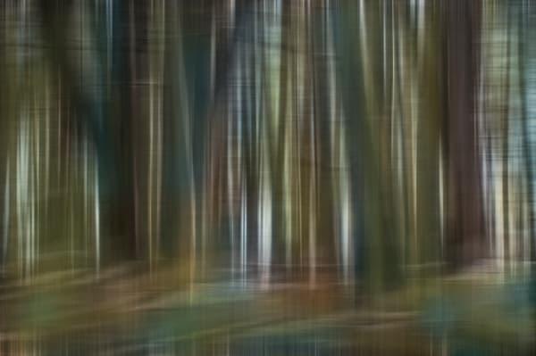 Watchmen Photography Art | Ed Sancious - Stillness In Change