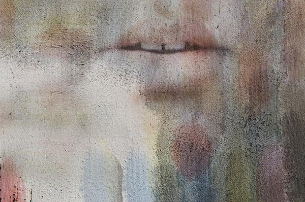 Silenced Photography Art | Ed Sancious - Stillness In Change