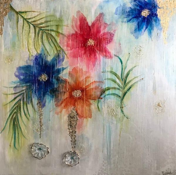In The Tropics Art   Michele Harmon Art