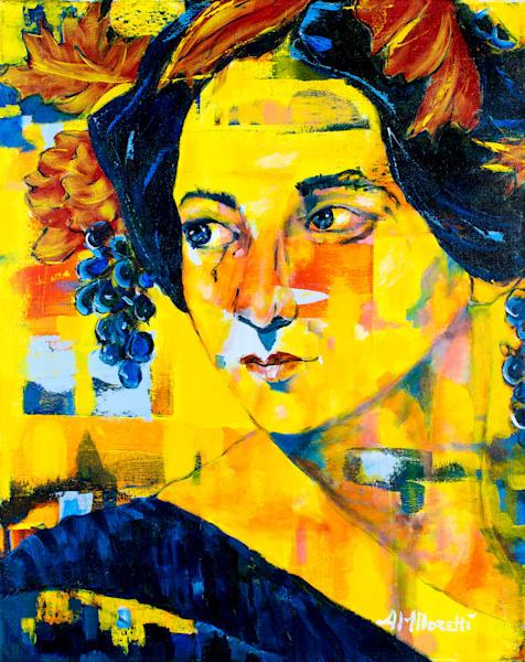 Fanny Mendelssohn composer