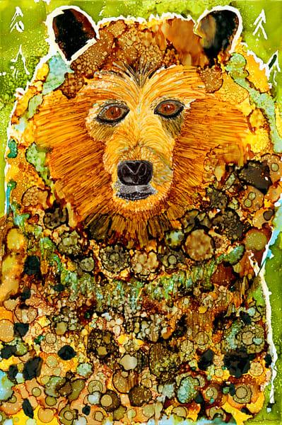 Introspection Art | Rudolph Fine Art