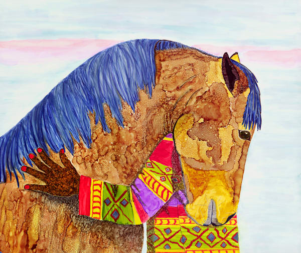 I Understand Art | Rudolph Fine Art