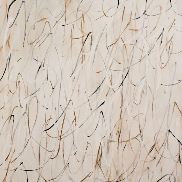 The Love Letters   Bird Song, Night Flower Art | Anna Jaap Studio