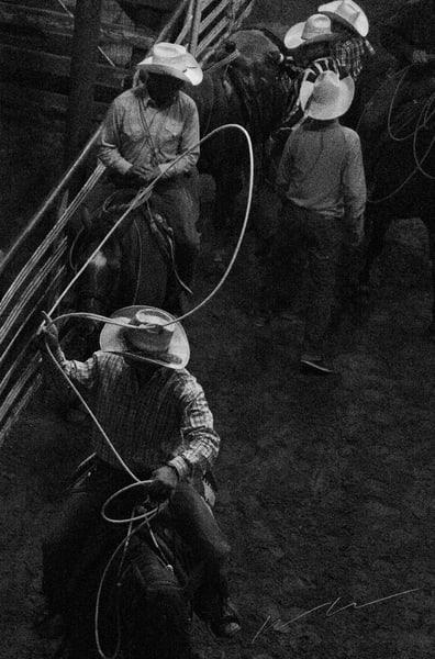 Untitled 4432 Photography Art   Harry John Kerker Photo Artist