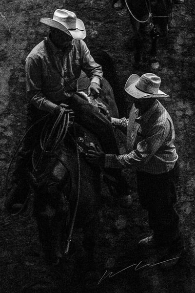 Untitled 4380 Edit Photography Art   Harry John Kerker Photo Artist