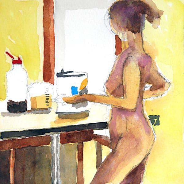 Sugar Art | Courtney Miller Bellairs Artist