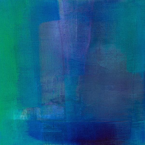 Colorbox 12 Art | Ingrid Matthews Art