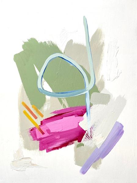 Eastern Shore Art | Meredith Steele Art