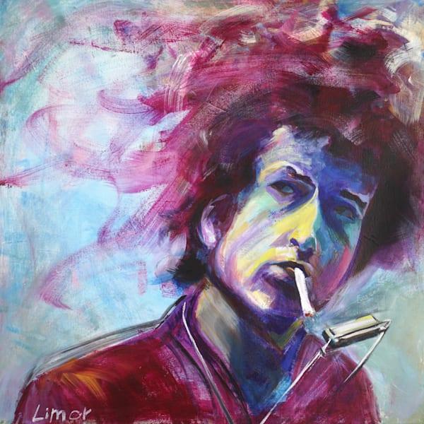 Dylan Print Art | Limor Dekel Fine Art
